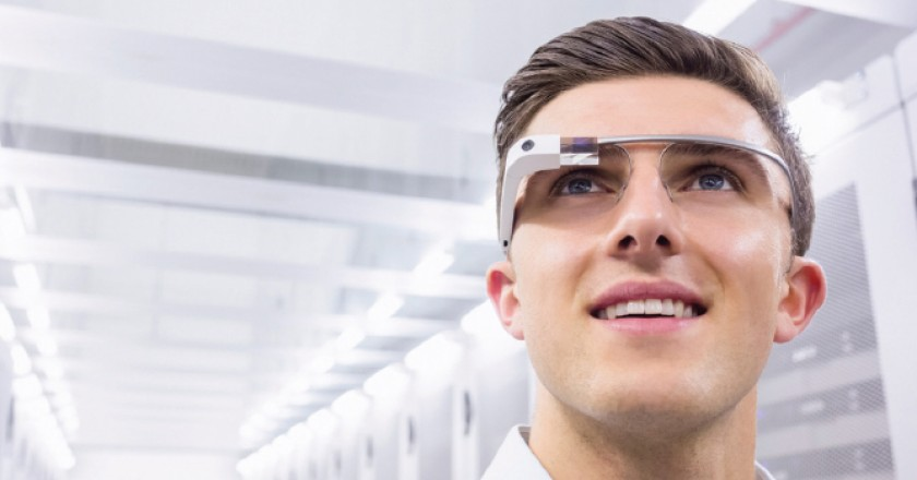 How-to-make--best-use-of-Augmented-Reality-in-supply-chain