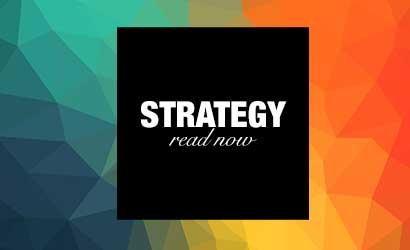Pstrategy